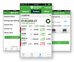 ss-advisor-client-mobile